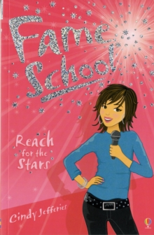 Reach for the Stars, Paperback Book
