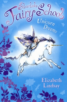 Unicorn Dreams, Paperback Book