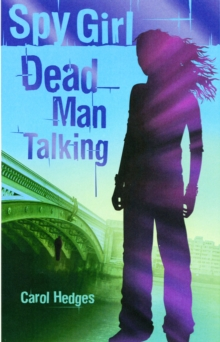 Dead Man Talking, Paperback Book
