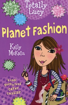 Fashion Planet, Paperback Book