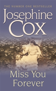 Miss You Forever : A thrilling saga of love, loss and second chances, Paperback Book