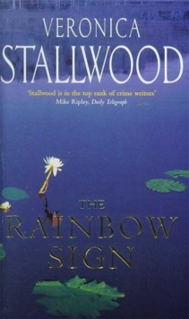 The Rainbow Sign, Paperback Book