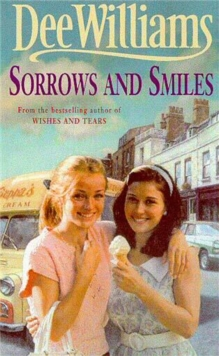 Sorrows and Smiles, Paperback Book