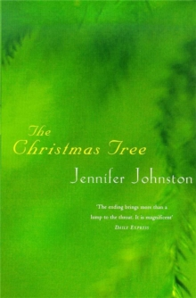 The Christmas Tree, Paperback Book