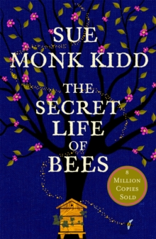 The Secret Life of Bees, Paperback Book