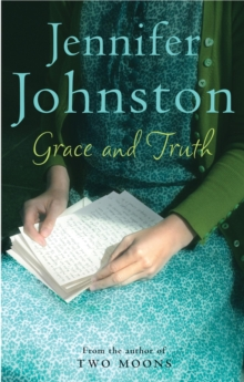 Grace and Truth, Paperback Book