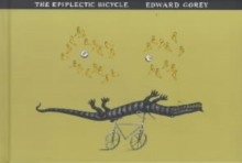 The Epiplectic Bicycle, Paperback Book