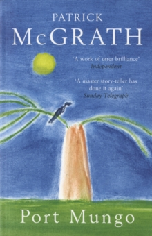 Port Mungo, Paperback / softback Book