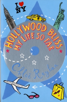 Hollywood Bliss - My Life So Far, Paperback / softback Book
