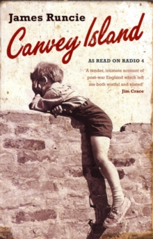 Canvey Island, Paperback Book