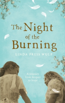 The Night of the Burning, Paperback Book