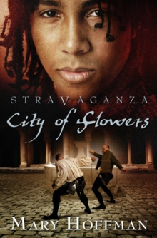 City of Flowers, Paperback Book