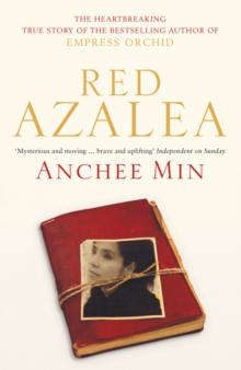 Red Azalea, Paperback Book
