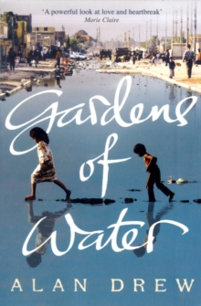 Gardens of Water, Paperback Book