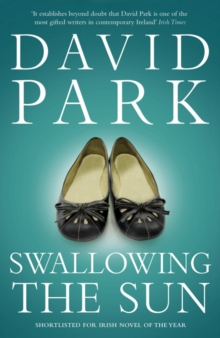 Swallowing the Sun, Paperback / softback Book