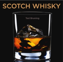 Whisky, Hardback Book