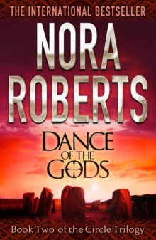 Dance Of The Gods : Number 2 in series, EPUB eBook
