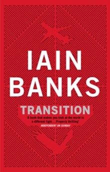 Transition, EPUB eBook