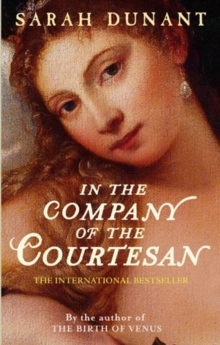 In the Company of the Courtesan, EPUB eBook