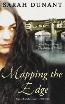 Mapping The Edge, EPUB eBook