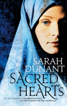 Sacred Hearts, EPUB eBook