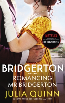 Romancing Mr Bridgerton, EPUB eBook