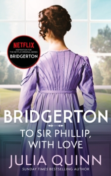 To Sir Phillip, With Love : Number 5 in series, EPUB eBook