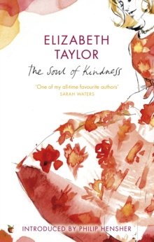 The Soul of Kindness, EPUB eBook