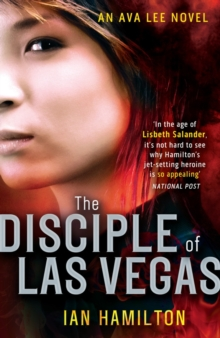 The Disciple of Las Vegas : 2, EPUB eBook