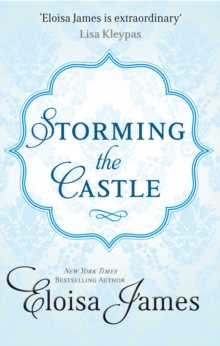Storming The Castle, EPUB eBook