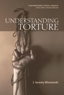 getting away with torture Getting away with torture high schoolers discuss what they know about the abuse of iraqi prisoners at abu ghraib they research policy memos and assess their influence on military personnel.