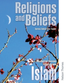 Religions and Beliefs: Islam, Paperback Book