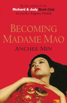 Becoming Madame Mao, Paperback Book