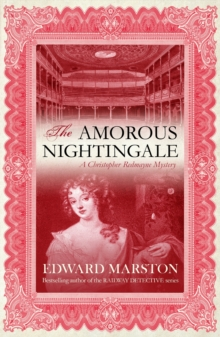 The Amorous Nightingale, Paperback / softback Book