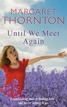 Until We Meet Again, Paperback Book