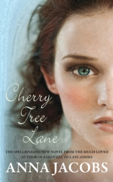 Cherry Tree Lane, Hardback Book