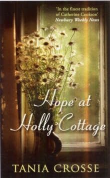 Hope at Holly Cottage, Paperback Book