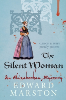 The Silent Woman, Paperback / softback Book