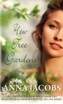 Yew Tree Gardens, Paperback Book