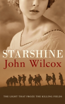 Starshine, Paperback Book