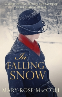 In Falling Snow, Paperback Book