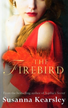 The Firebird, Paperback / softback Book