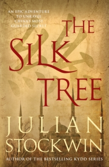 The Silk Tree, Paperback Book