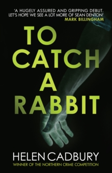 To Catch a Rabbit, EPUB eBook