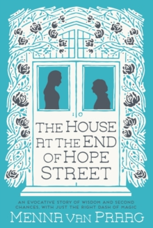 The House at the End of Hope Street, Paperback Book