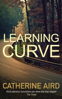 Learning Curve, EPUB eBook