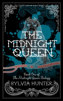 The Midnight Queen, Paperback Book