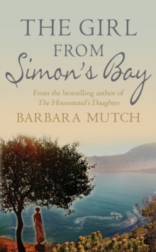 The Girl from Simon's Bay, Paperback / softback Book
