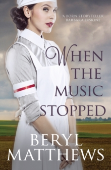 When the Music Stopped, Paperback / softback Book