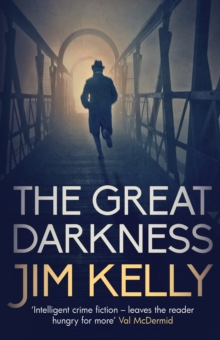 The Great Darkness : A Cambridge Wartime Mystery, Paperback / softback Book